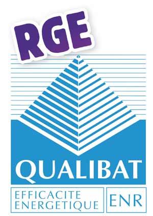 Certification qualibat rge